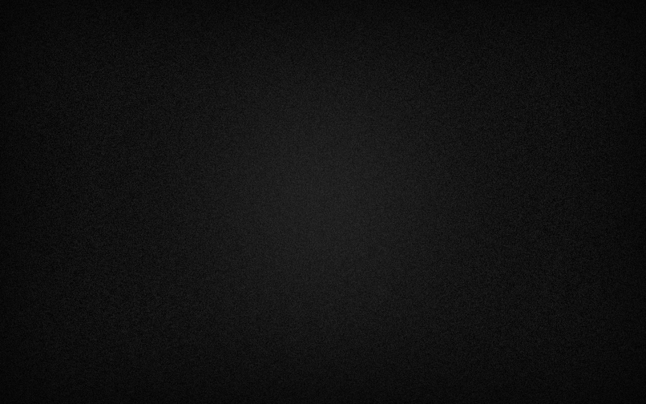 黑色沙纹简约纯色壁纸壁纸图片精选壁纸精选图片素材桌面壁纸;