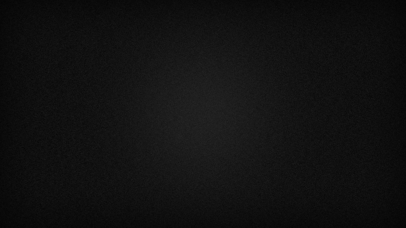 1600*900暗色壁纸_乐谱 曲谱 1600_900