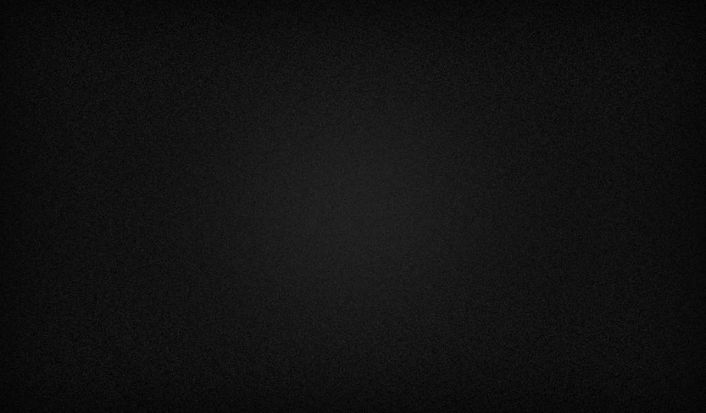 纯色壁纸_壁纸1280×1024纯色背景宽屏