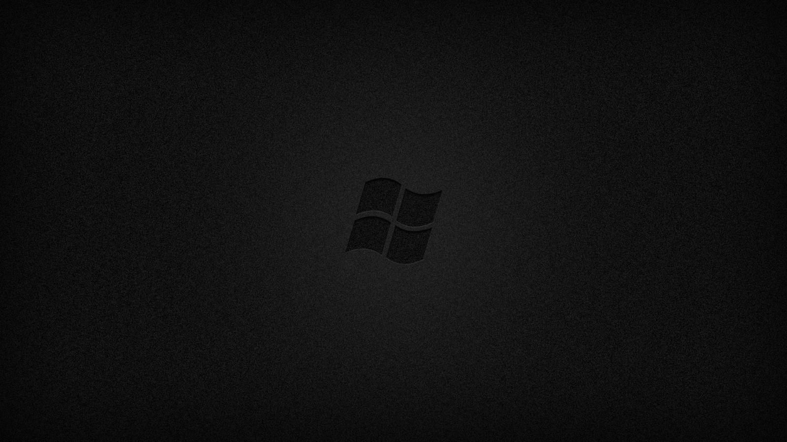壁纸_壁纸1600×900黑色沙纹简约XP壁纸 多分辨率 壁纸81920x1080壁纸,黑色 ...