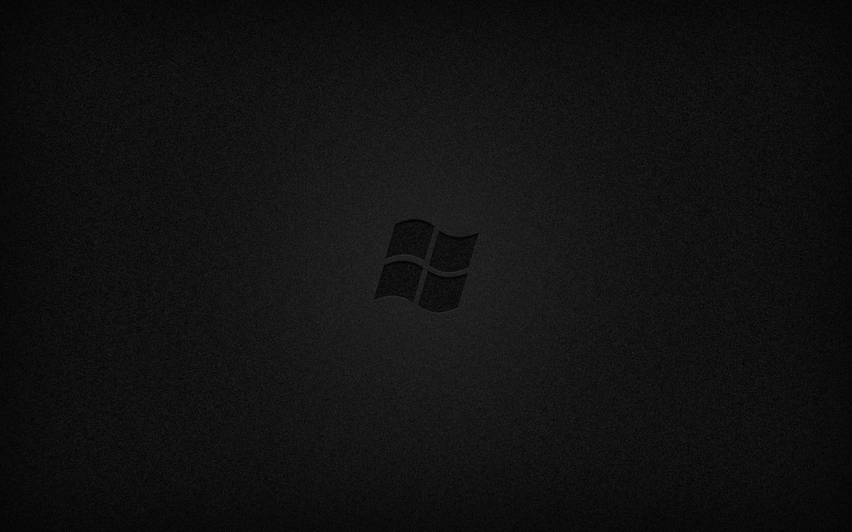 壁纸1680×1050黑色沙纹简约XP壁纸 多分辨率 壁纸91920x1200壁纸,黑色沙纹简约XP壁纸壁纸图片-精选壁纸-精选图片素材-桌面壁纸