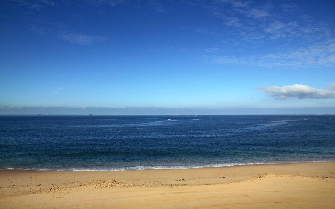 壁纸1280×800蓝色海洋 多分辨率 壁纸21280x800壁纸 蓝色海洋 (多分辨率壁纸图片精选壁纸精选图片素材桌面壁纸