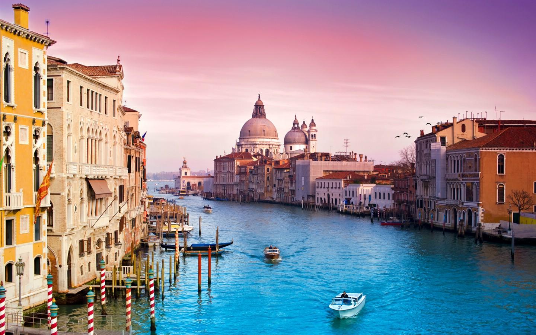 壁纸1440×900威尼斯 多分辨率 壁纸71680x1050壁纸 威尼斯(多分辨率)壁纸图片精选壁纸精选图片素材桌面壁纸