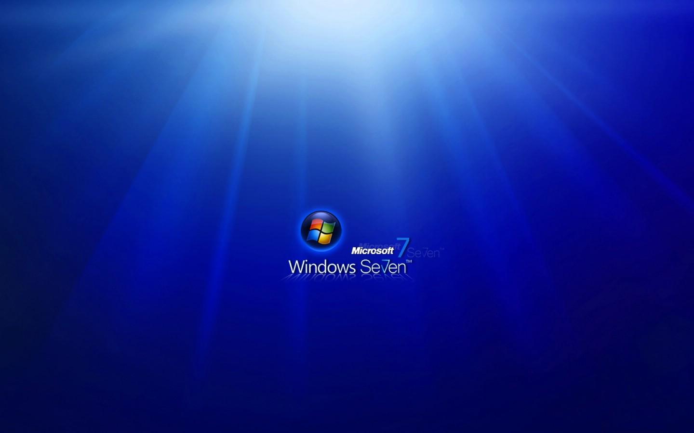 900Windows 7蓝光壁纸 壁纸9壁纸,Windows 7蓝光壁纸壁纸图片图片