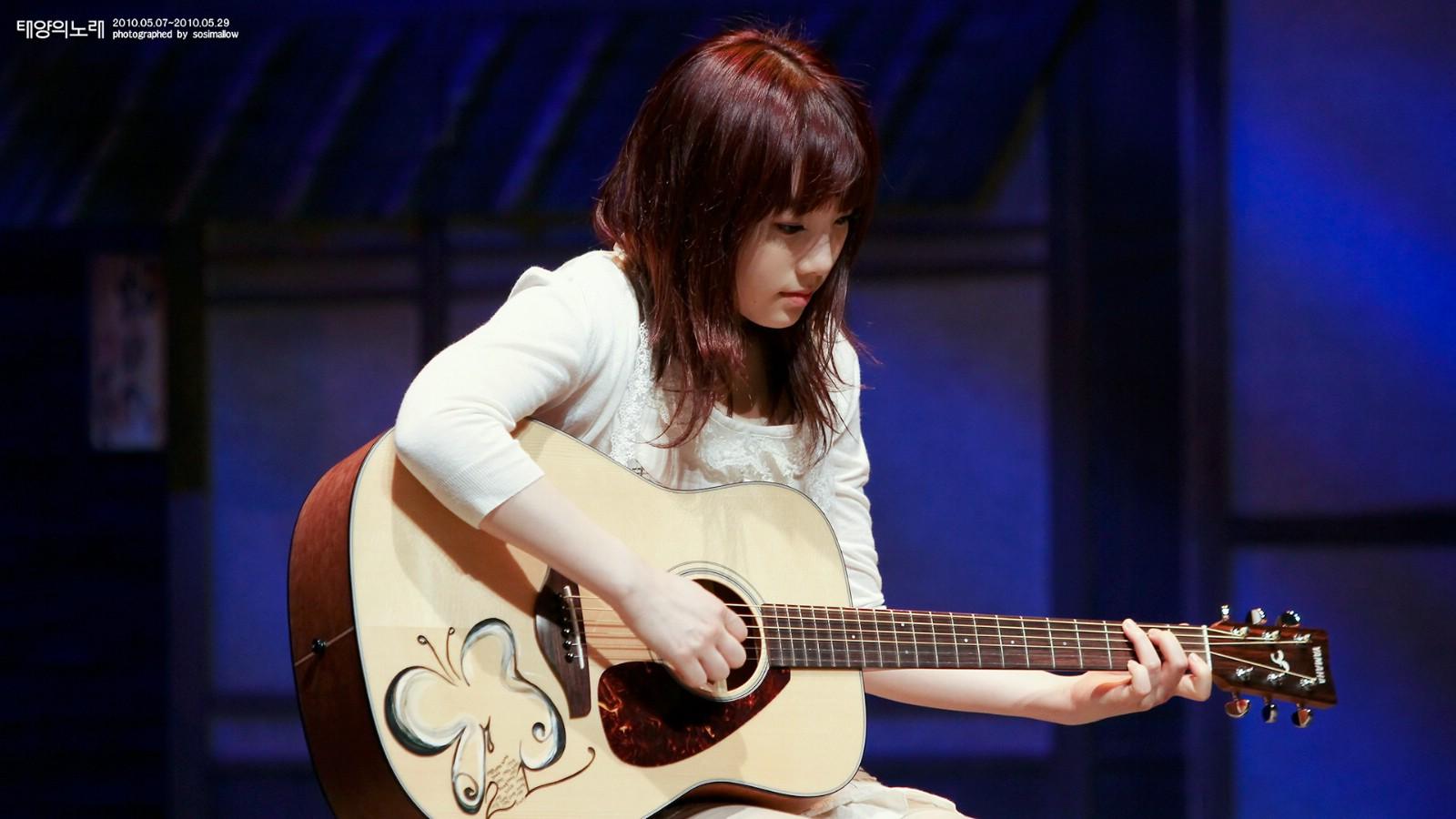 900金泰妍 TaeYeon 壁纸1壁纸,金泰妍 TaeYeon壁纸图片 -金泰妍
