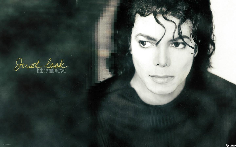 迈克杰克逊壁纸图片明星壁纸明星图片素材桌面
