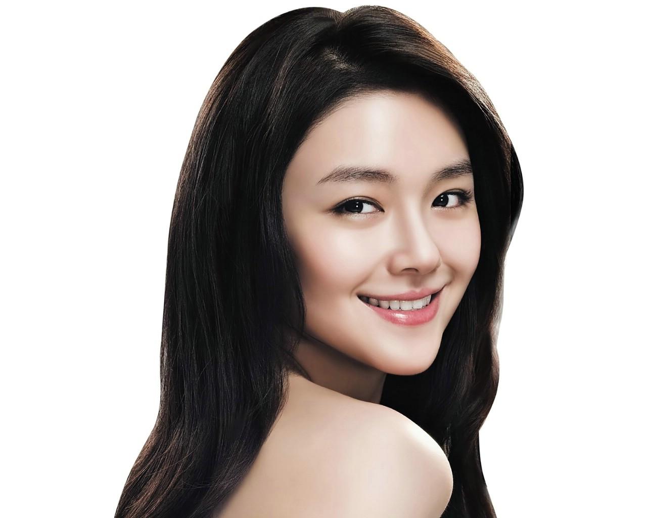 2012年12月23日 - jinjingna2008 - jinjingna2008的博客
