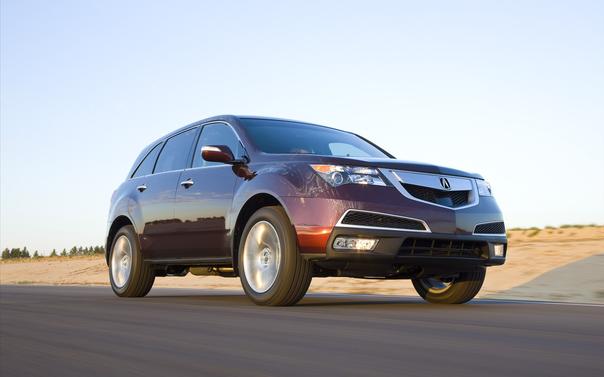 ... Acura MDX together with Acura Service Bay Area Acura Acura Cars 827
