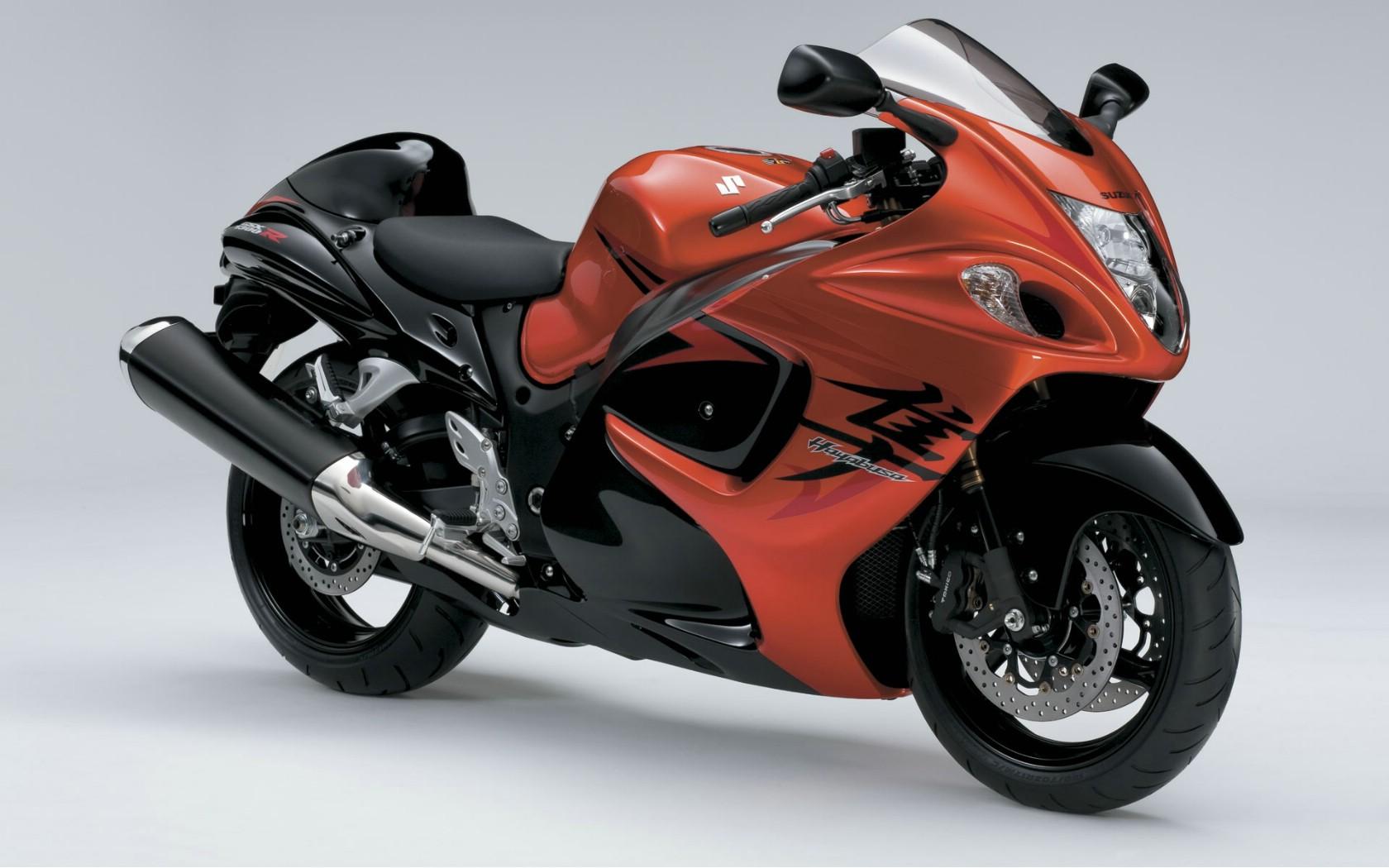 """-铃木""""外星人""""ALL NEW GSX150骑行体验--《摩托车信息》2..."""