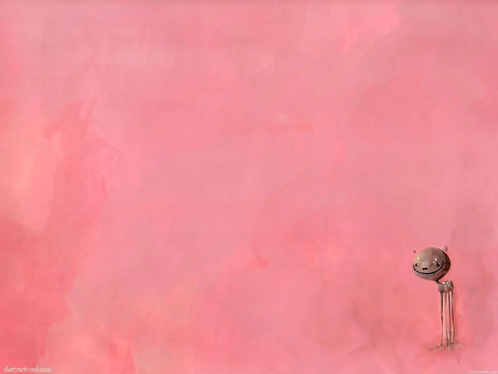 淡粉色唯美ppt背景唯美背景毕业季离别唯美背景
