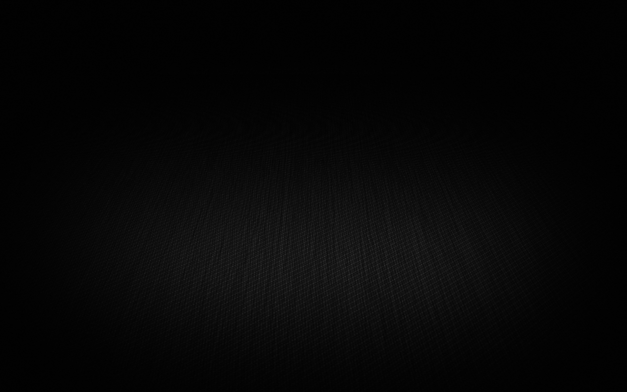 壁纸1280×800黑色简约主题壁纸 壁纸8壁纸,黑色简约主题壁纸壁纸图