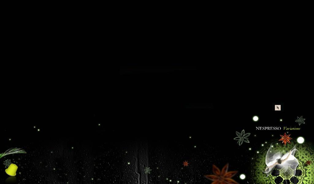 背景 壁纸 皮肤 星空 宇宙 桌面 1024_600