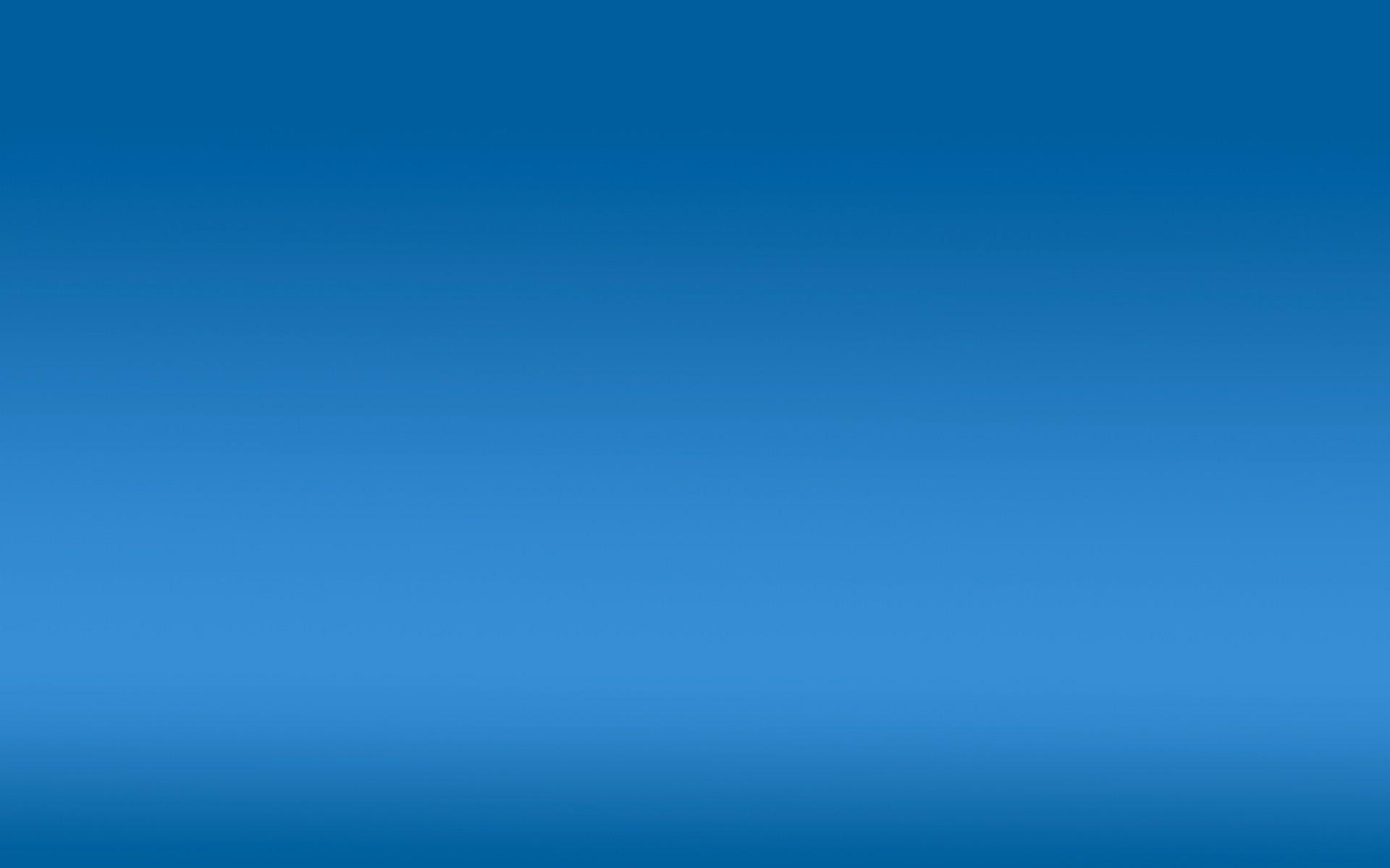 浅蓝色背景素材图图片下载