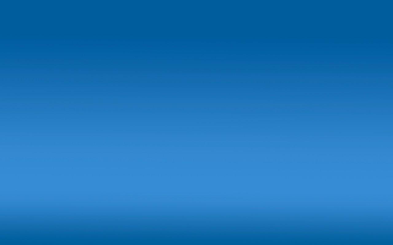蓝色炫彩背景炫彩背景19201080 简约炫彩背景图片图片