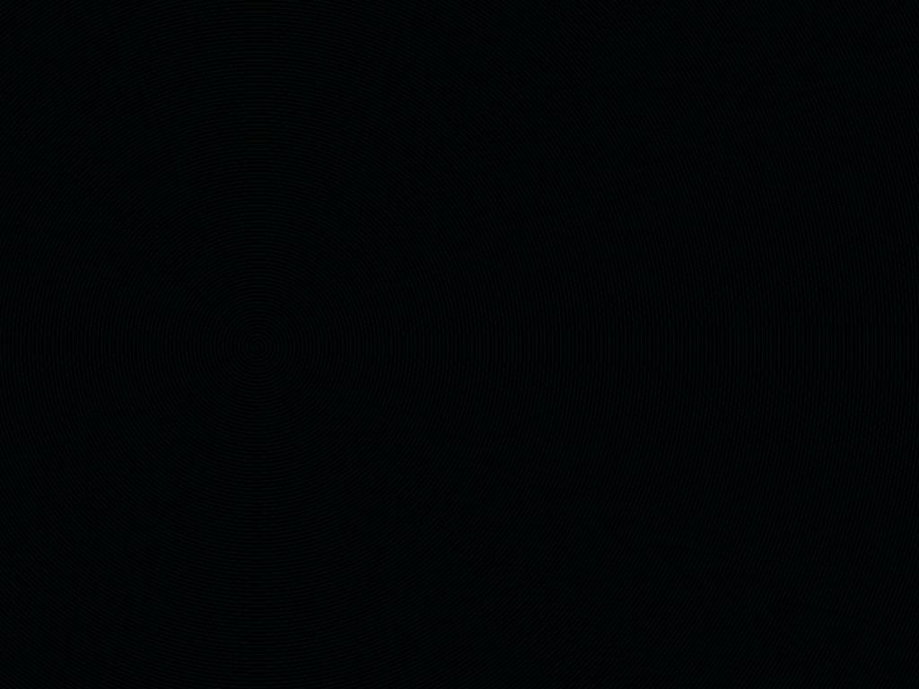 纯黑色背景图片无字