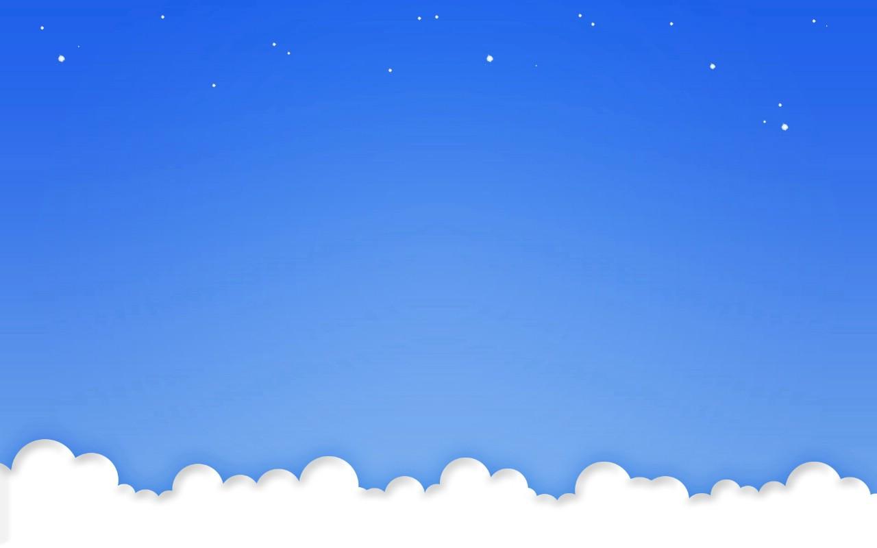 蓝白布纹贴图 > 蓝色布纹贴图