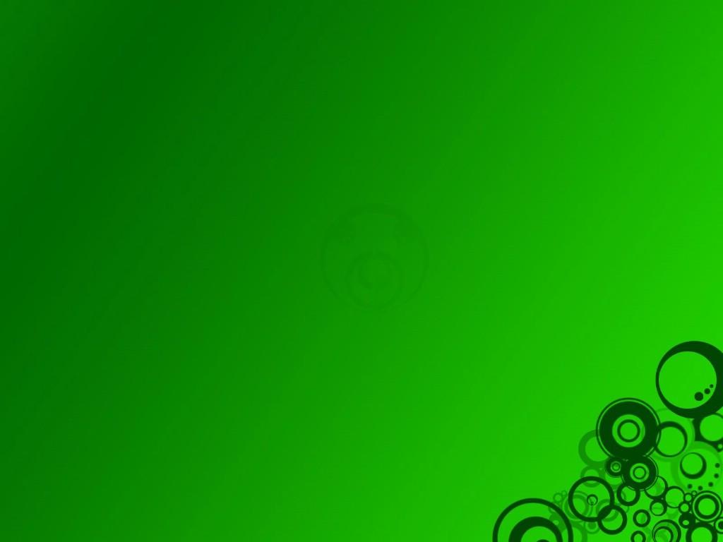 纯绿色背景图片大全_绿色背景图片大全_深绿色背景图片大全_鹊桥吧