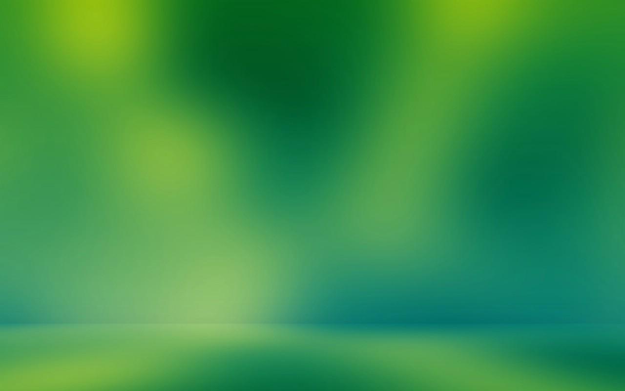 壁纸1280×800绿色主题壁纸特辑