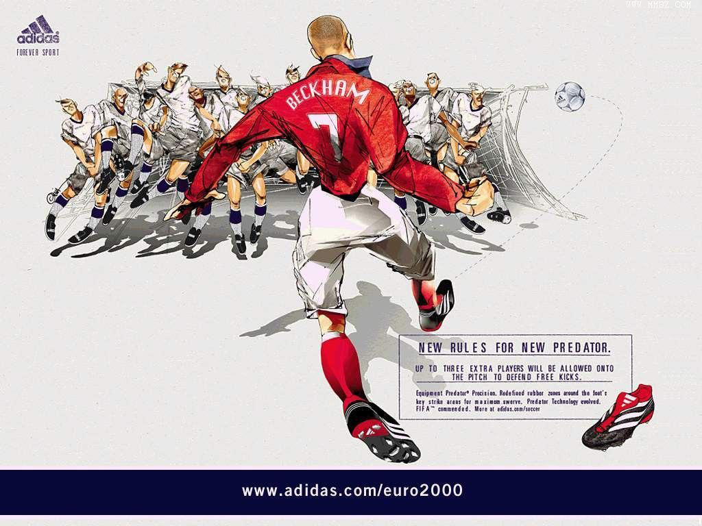 768adidas阿迪达斯足球系列壁纸 壁纸13壁纸,adidas阿迪达斯壁纸图图片
