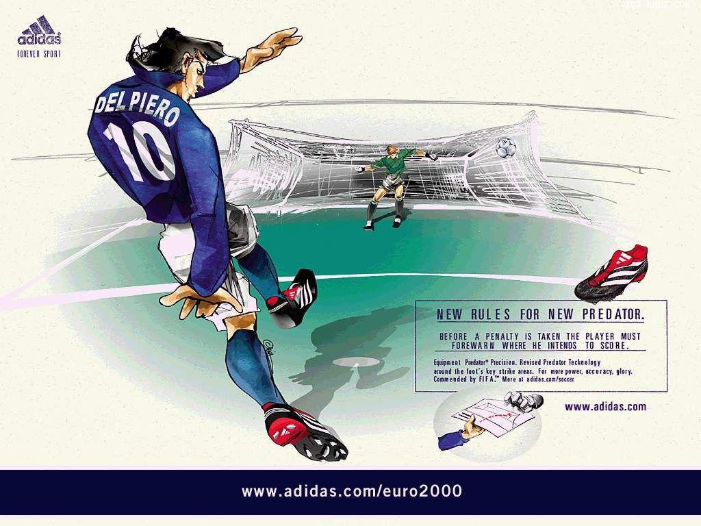 768adidas阿迪达斯足球系列壁纸 壁纸14壁纸,adidas阿迪达斯壁纸图图片