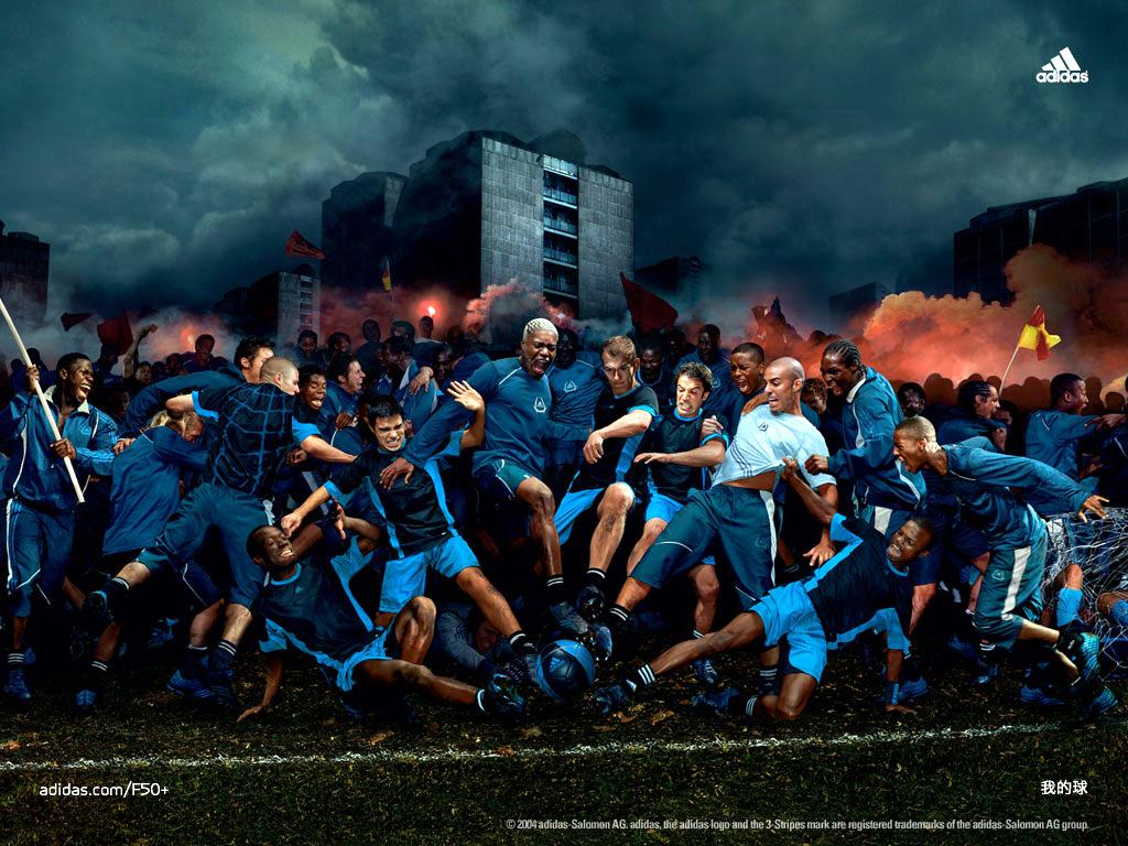 768adidas阿迪达斯足球系列壁纸 壁纸49壁纸,adidas阿迪达斯壁纸图图片
