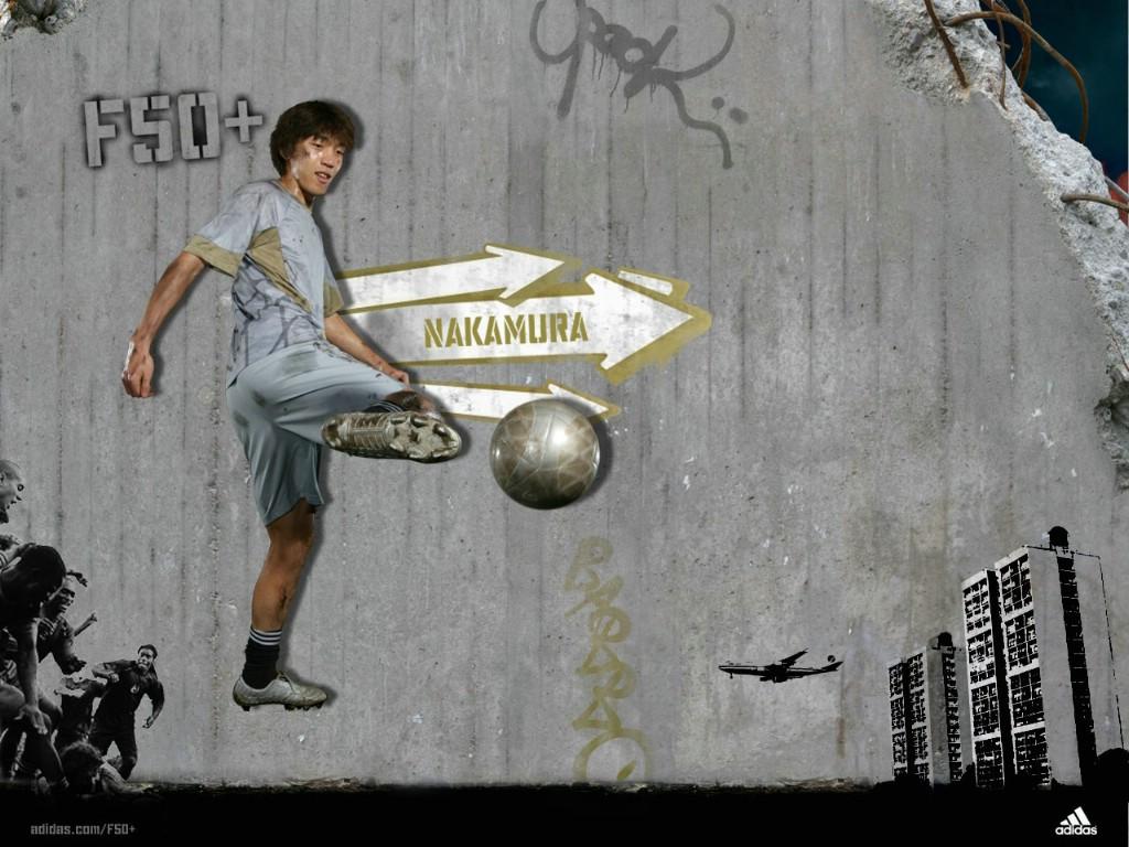 768adidas阿迪达斯足球系列壁纸 壁纸39壁纸,adidas阿迪达斯壁纸图图片
