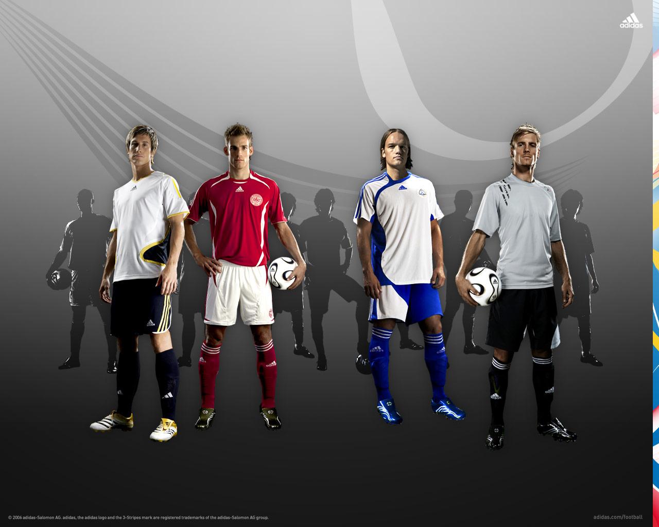 1024adidas阿迪达斯足球系列壁纸 壁纸64壁纸,adidas阿迪达斯壁纸