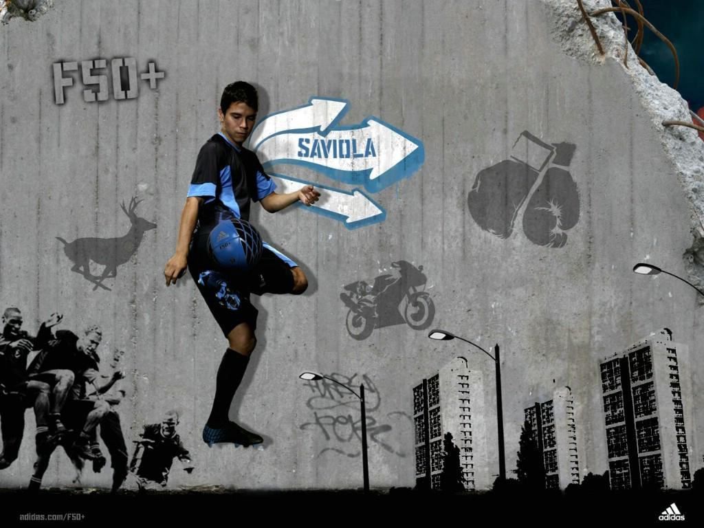 768adidas阿迪达斯足球系列壁纸 壁纸41壁纸,adidas阿迪达斯壁纸图图片