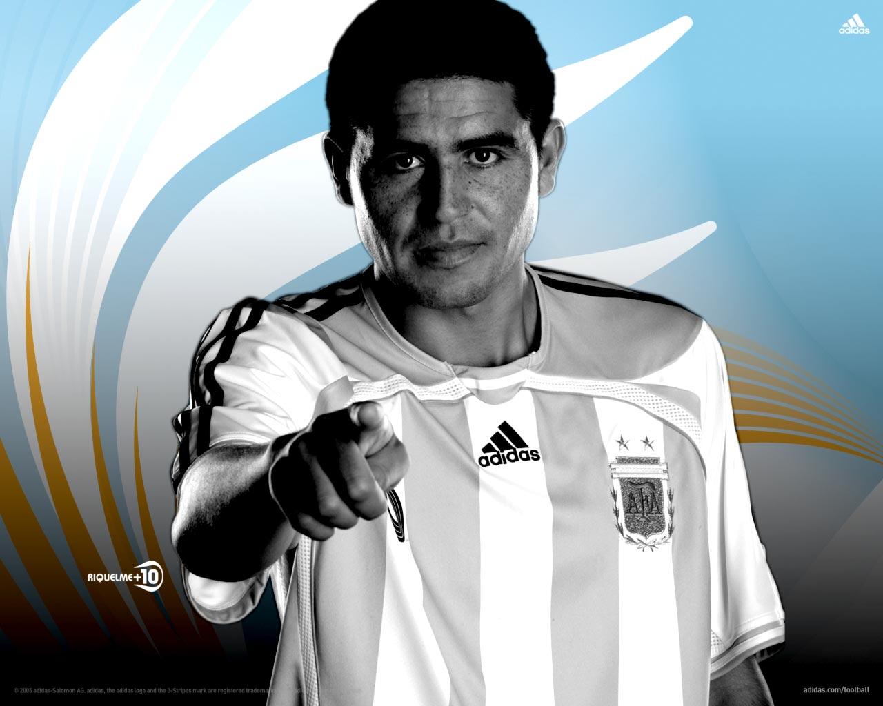 1024adidas阿迪达斯足球系列壁纸 壁纸70壁纸,adidas阿迪达斯壁纸