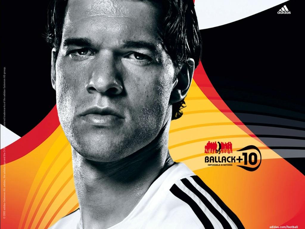768adidas阿迪达斯足球系列壁纸 壁纸72壁纸,adidas阿迪达斯壁纸图图片