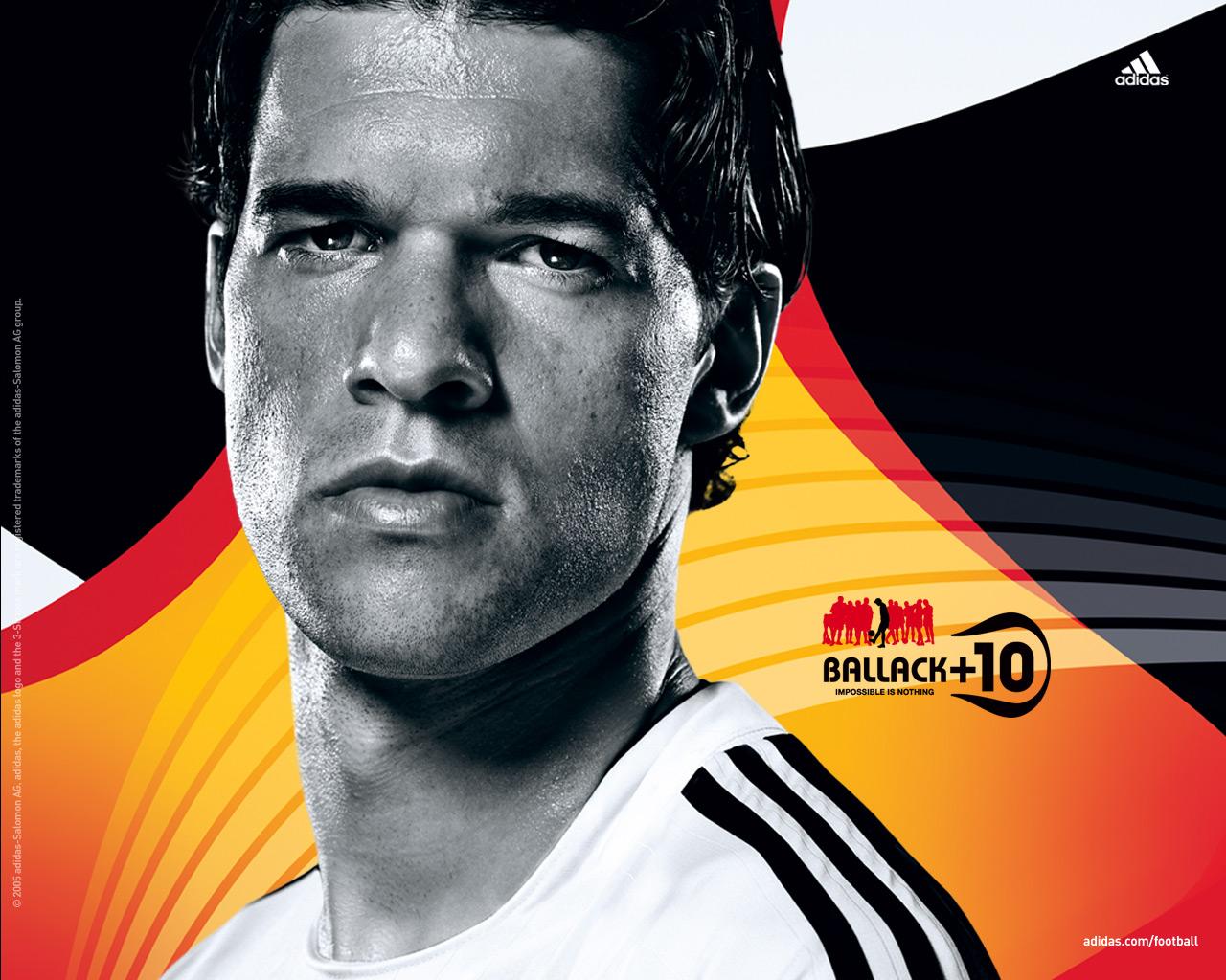 1024adidas阿迪达斯足球系列壁纸 壁纸72壁纸,adidas阿迪达斯壁纸