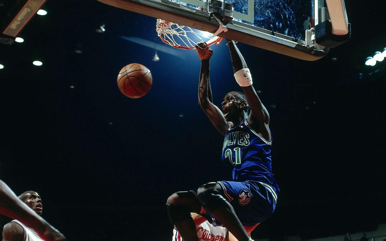 壁纸1440×900凯文 加内特 Kevin Garnett NBA球星 壁纸8壁纸 凯文・加内特 Kev壁纸图片体育壁纸体育图片素材桌面壁纸