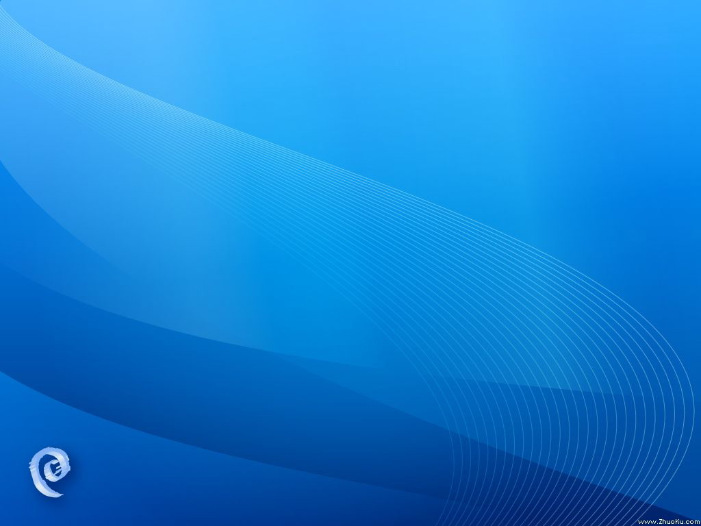 linux系统壁纸 壁纸12壁纸