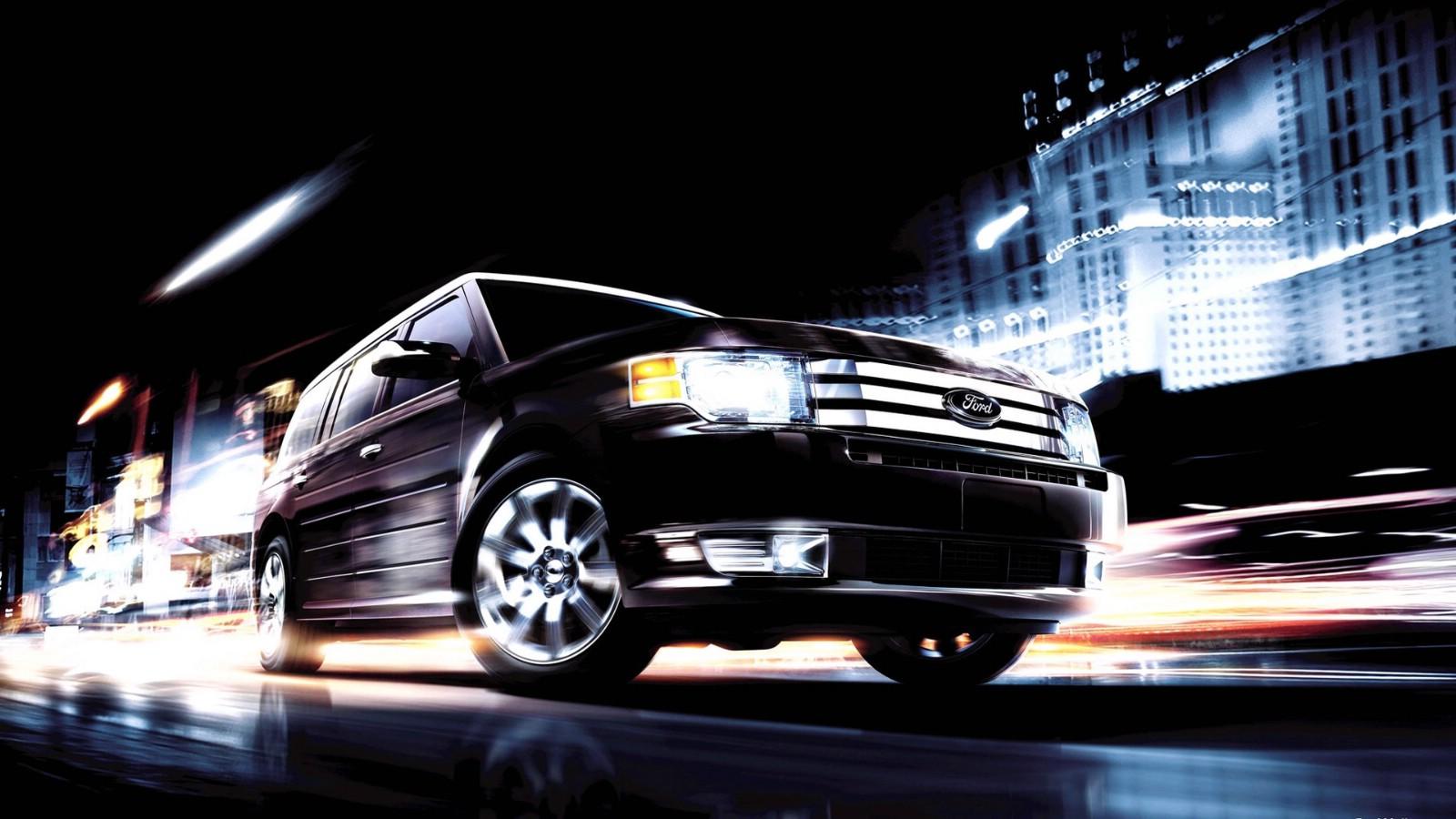 600 900福特经典名车宽屏1920x1080 1080p壁纸 二 壁纸93壁纸,福高清图片