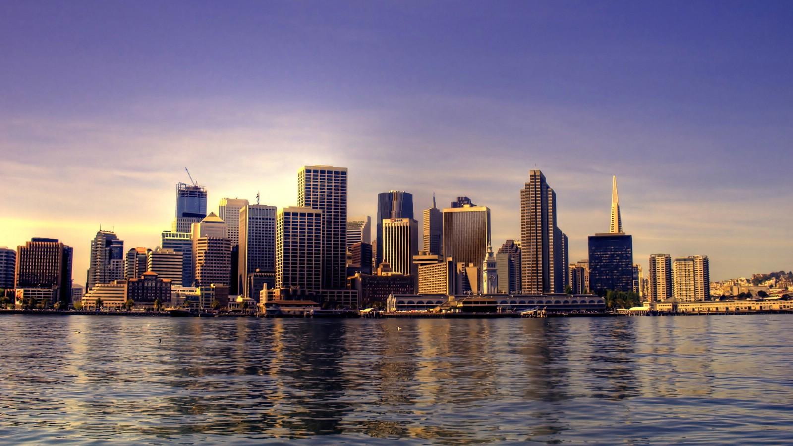 美丽 城市风景 图片素材(编号:2012102006524 威尼斯 城市风景 图片