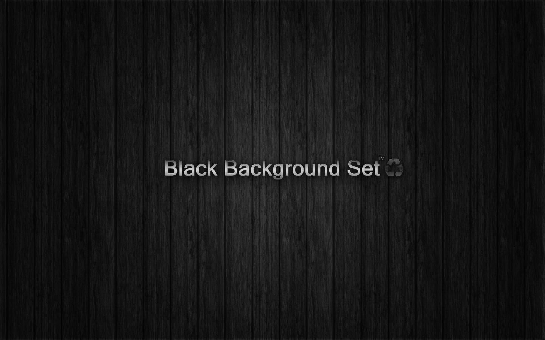 壁纸1440×900黑色底纹设计高清宽屏壁纸 壁纸20壁纸 黑色底纹设计高清宽屏壁纸图片系统壁纸系统图片素材桌面壁纸