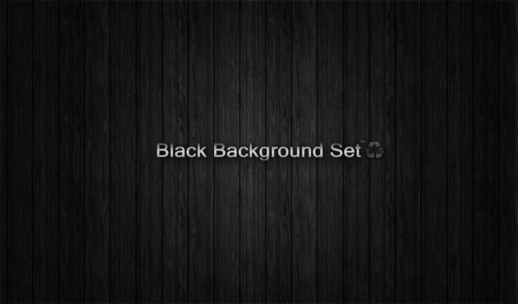 壁纸1024×600黑色底纹设计高清宽屏壁纸 壁纸20壁纸 黑色底纹设计高清宽屏壁纸图片系统壁纸系统图片素材桌面壁纸