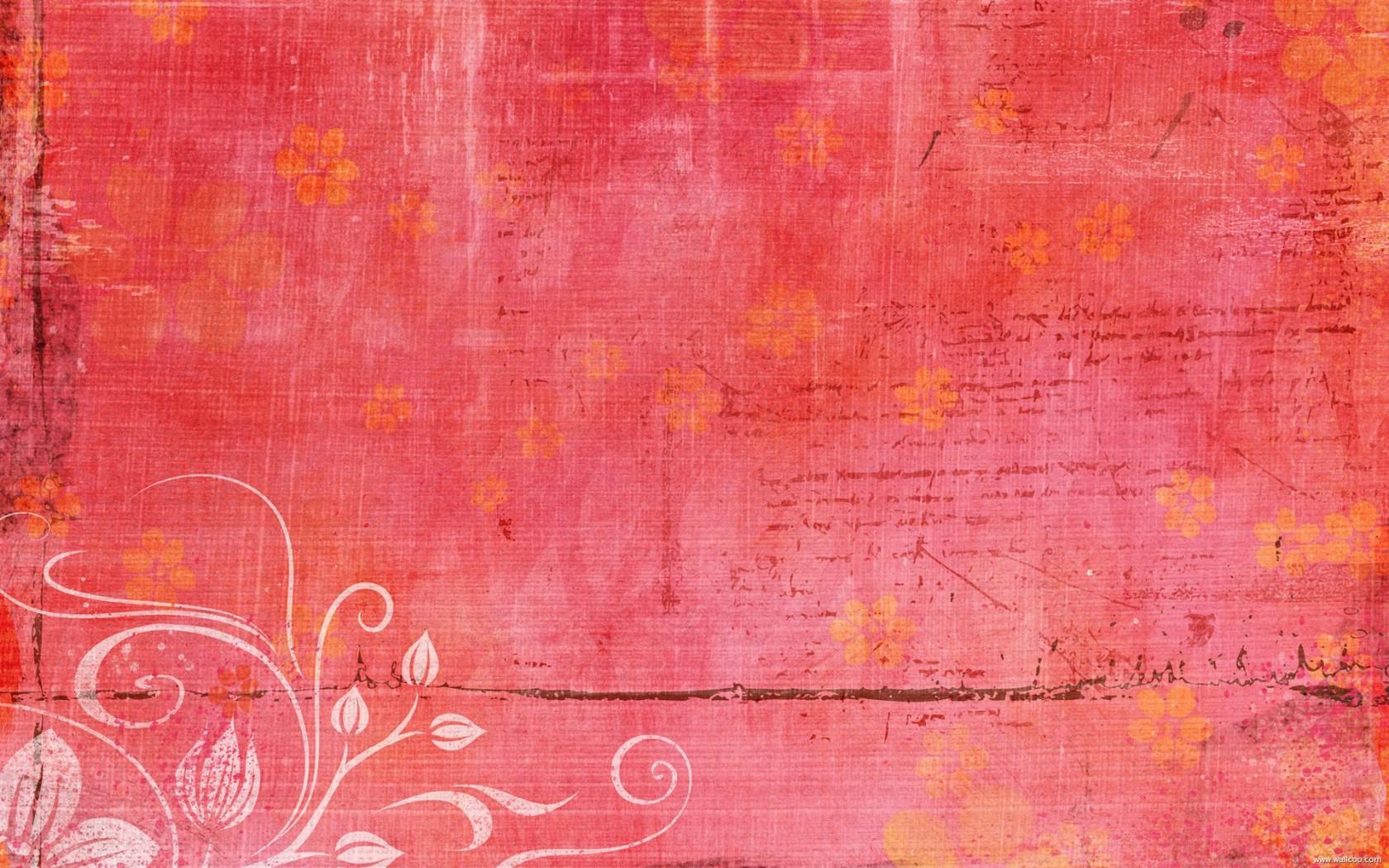 花纹底纹电脑背景宽屏壁纸图片系统壁纸系统图片素材