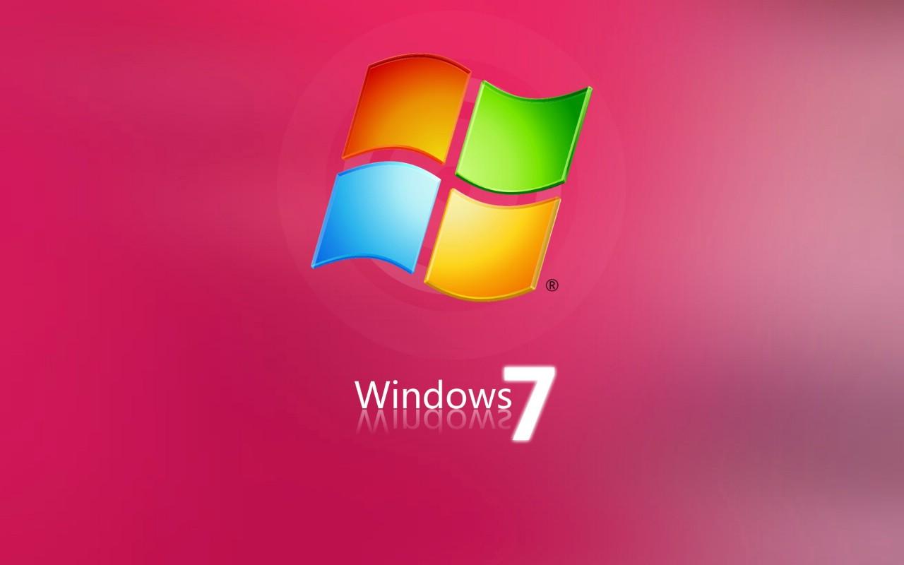 桌面壁纸 > win7涂鸦桌面壁纸高清大图下载页 牛图库精选电脑桌面
