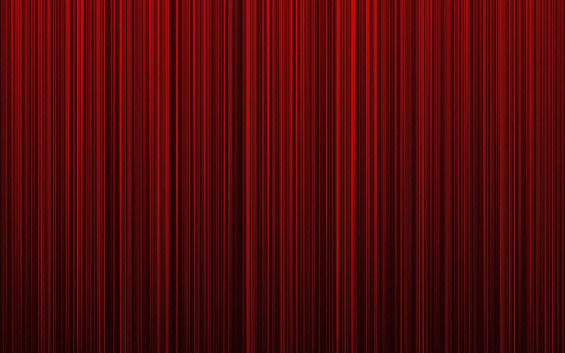 壁纸1920×1200精美幻彩宽屏色彩背景壁纸 第一集 壁纸18壁纸 精美幻彩宽屏色彩背景壁纸图片系统壁纸系统图片素材桌面壁纸