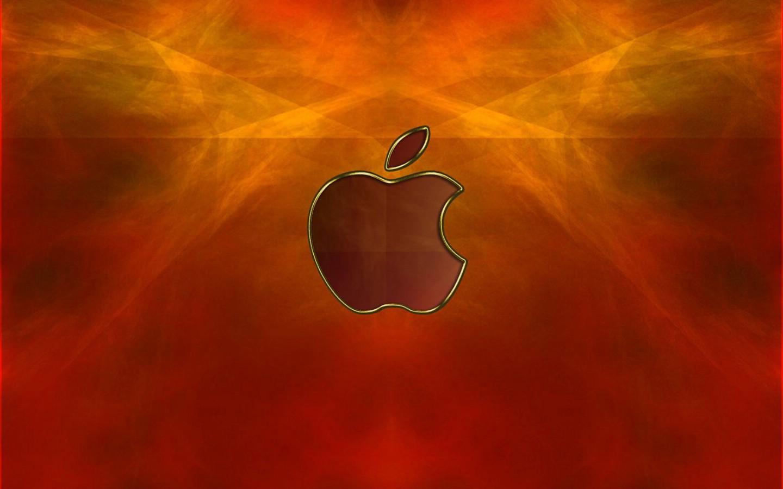 苹果mac壁壁纸图片 系统壁纸 系统图片素材 桌面壁纸