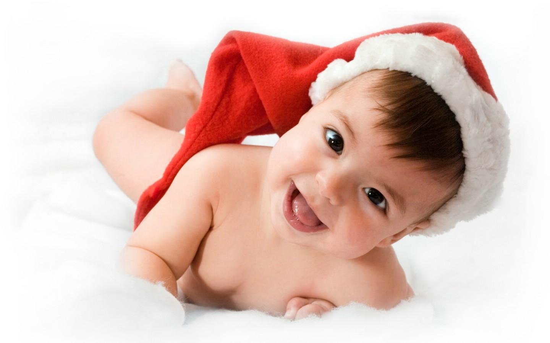 萌婴儿桌面壁纸可爱婴儿萌壁纸大全可爱婴儿萌壁纸