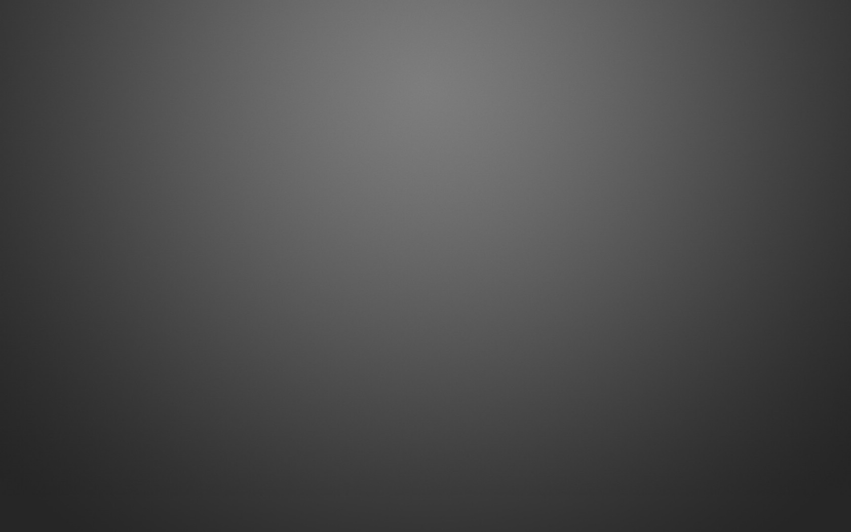 有质感的壁纸_触摸的到的质感【1920x1200不等】【20P】