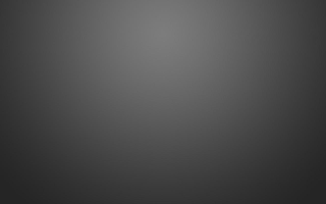 1280×800科技质感苹果mac壁纸