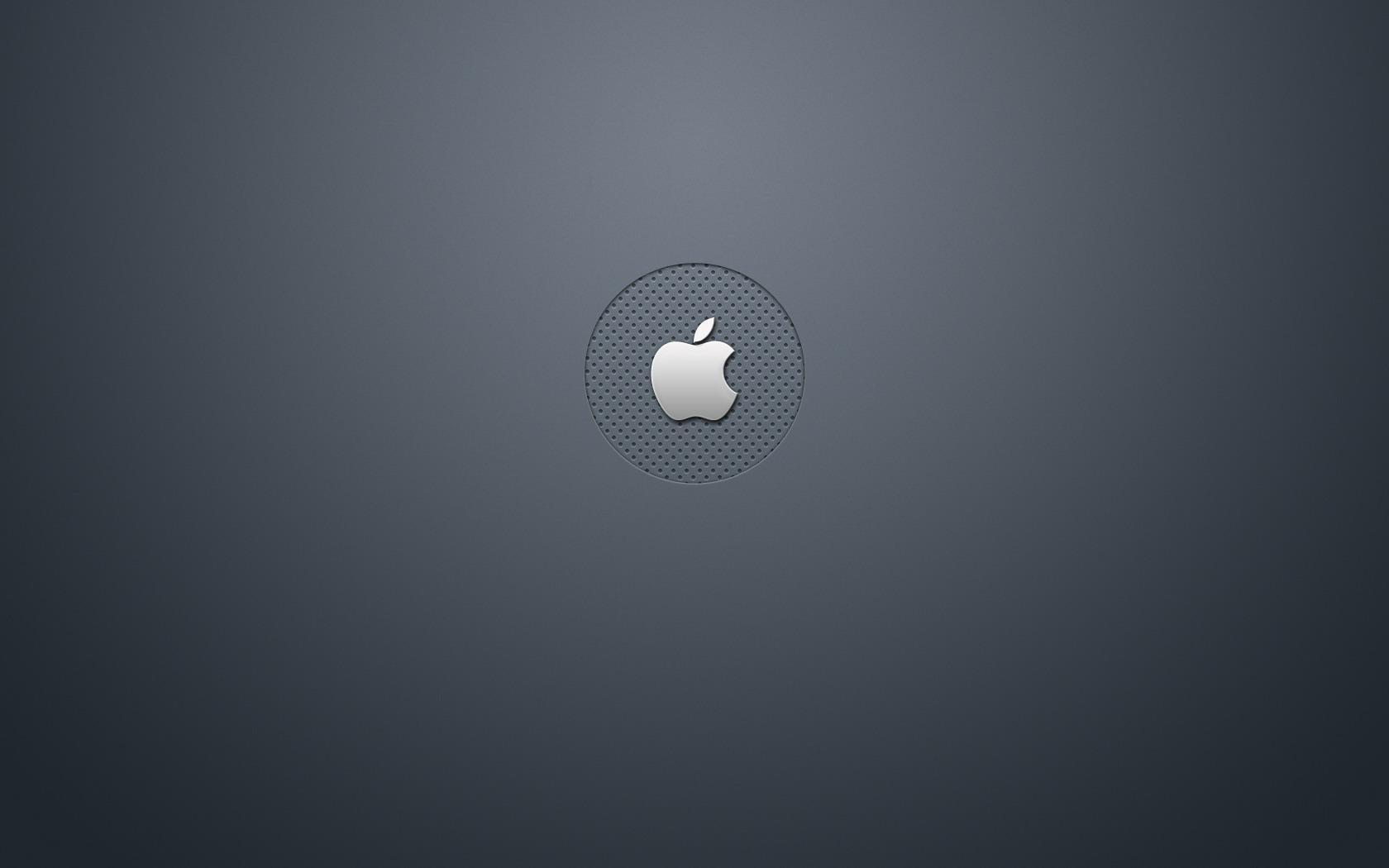 最新apple主题宽屏壁纸苹果5s欧美高清壁纸图片 苹果macosxlion系统图片