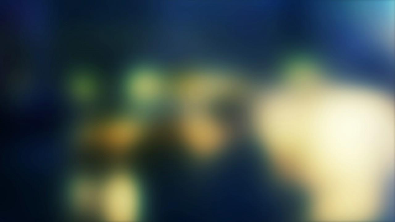 壁纸1280×720朦胧风格宽屏壁纸 1600x900 壁纸1壁纸 朦胧风格宽屏壁纸 1壁纸图片系统壁纸系统图片素材桌面壁纸