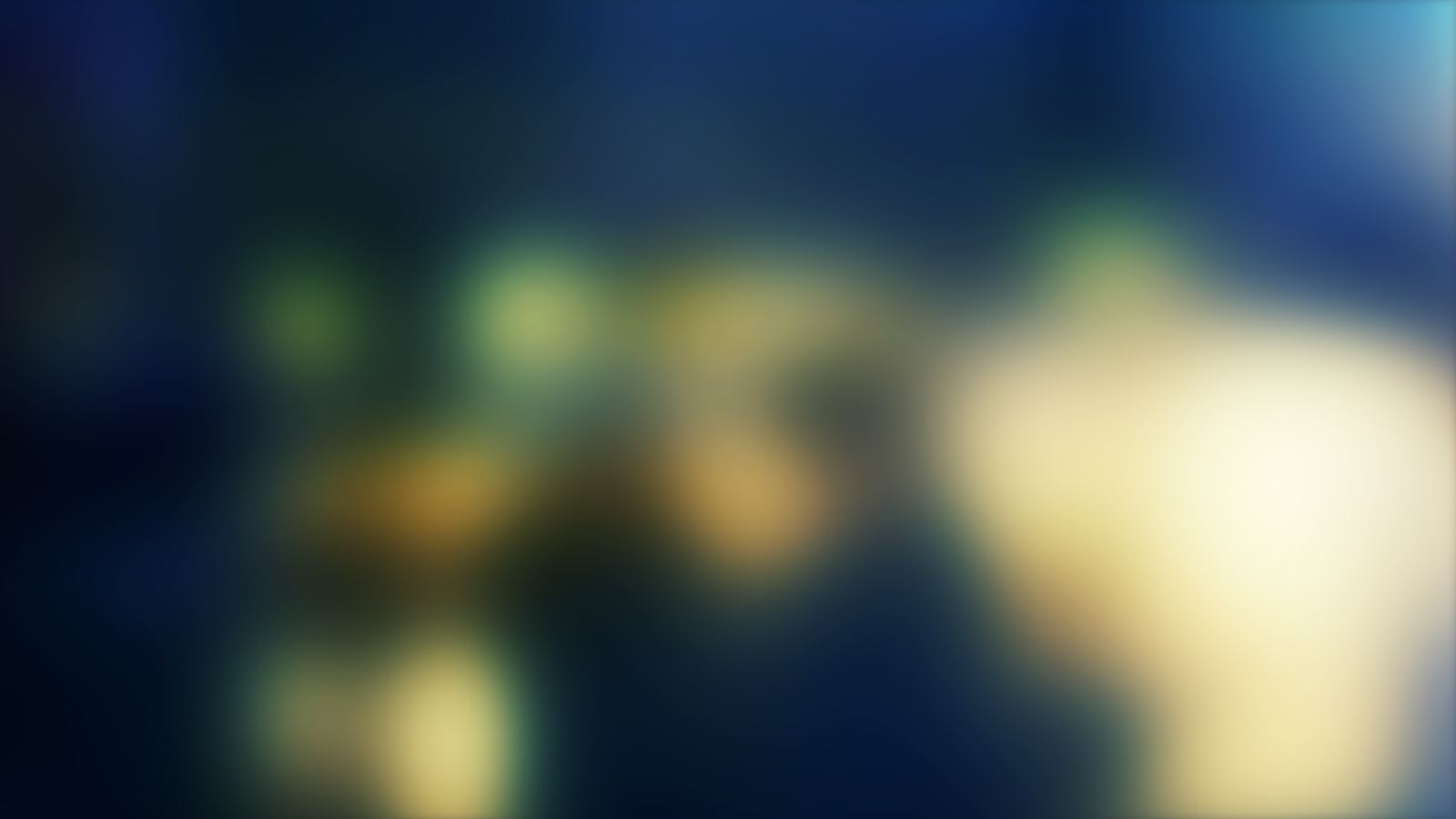 壁纸1600×900朦胧风格宽屏壁纸 1600x900 壁纸1壁纸 朦胧风格宽屏壁纸 1壁纸图片系统壁纸系统图片素材桌面壁纸