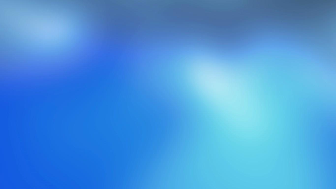 可爱纯粉色壁纸图片-纯黑色手机壁纸图片-蓝色荷花