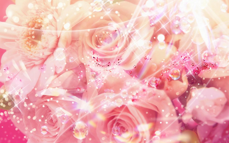壁纸1440×900朦胧花朵柔美 宽屏壁纸 壁纸25壁纸 朦胧花朵柔美 宽屏壁壁纸图片系统壁纸系统图片素材桌面壁纸