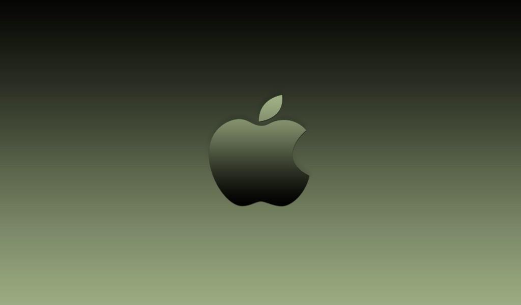 苹果电脑宽屏壁纸壁纸图片系统壁纸系统图片素材桌面